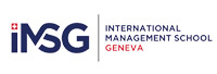 International Management School Geneva