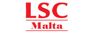 London School of Commerce Malta (LSC)